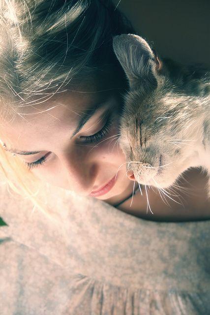 cat rac 5