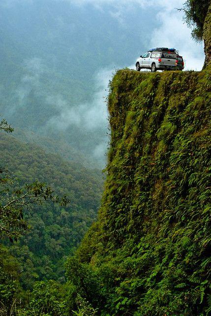 Viaggiare da viaggiatori e non turisti, consigli pratici