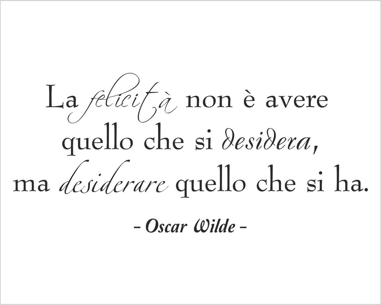 Favorito Oscar Wilde, biografia, pensiero, opere, citazioni, aforismi e  RO82