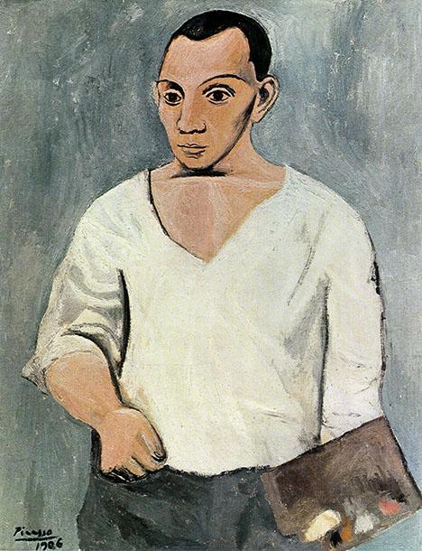 Guillame Apollinaire, biografia, stile poetico e poesie scelte
