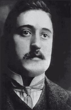 Guillame Apollinaire, biografia, poetica, stile e citazioni