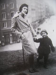 Astrid Lindgren, biografia e citazioni della creatrice di Pippi Calzelunghe
