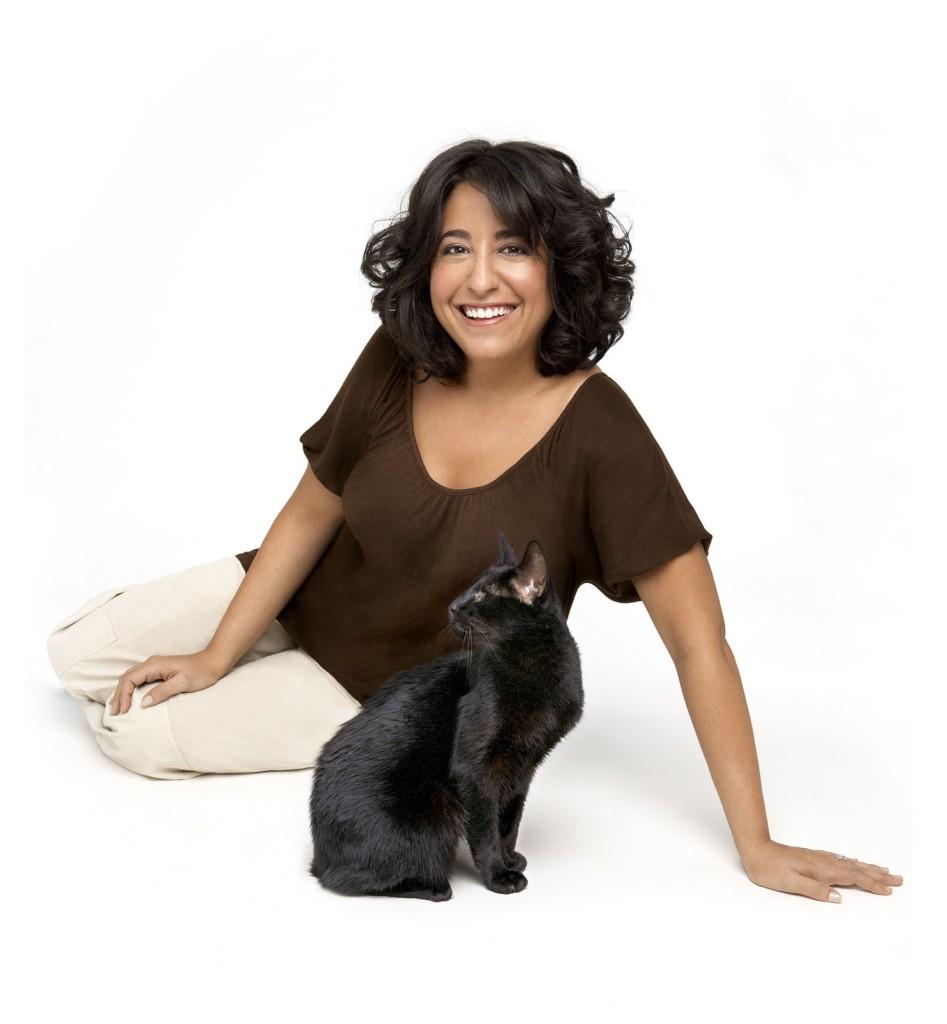 Omero gatto nero, recensione del libro di Gwen Cooper