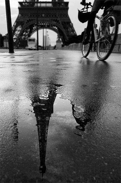 Famoso Pensieri, citazioni e poesie sulla pioggia YT54