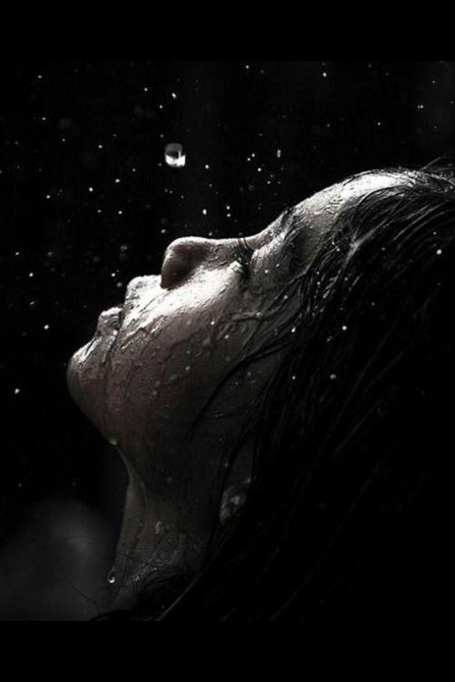 Pensieri, poesie e citazioni sulla pioggia