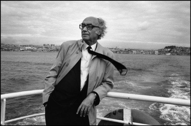 José Saramago, biografia, stile, pensiero e citazioni