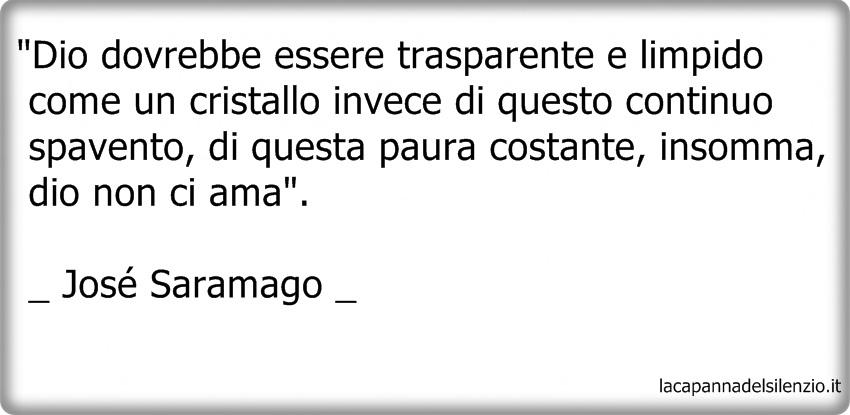 saramago 6