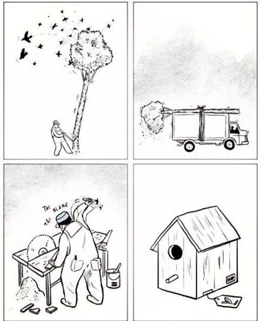 La stupidità, riflessioni, pensieri e citazioni