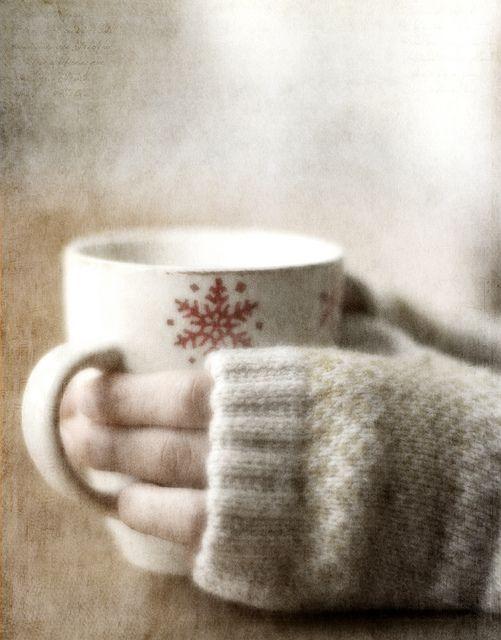 Pensieri Frasi E Citazioni Sull Inverno