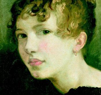 Jane Austen, biografia, stile e citazioni