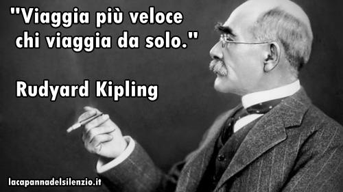kipling 10
