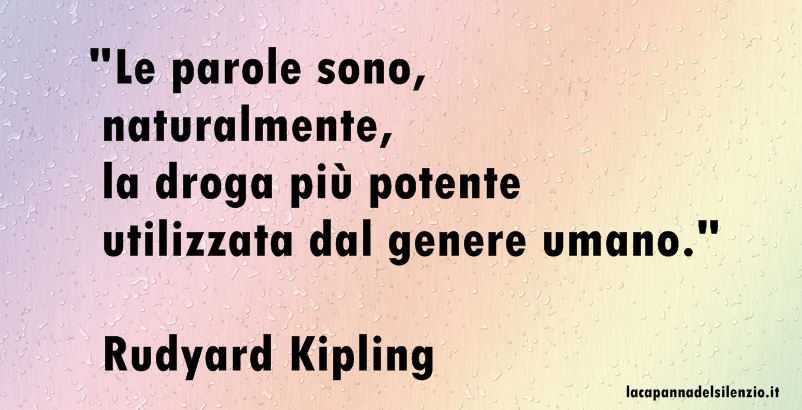 kipling 11