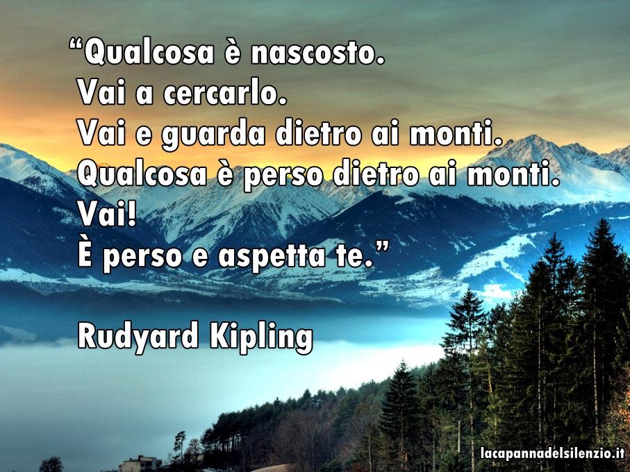 kipling 14