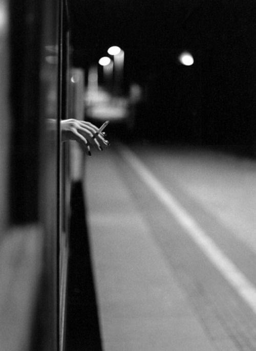 la struggente bellezza della nostalgia pensieri