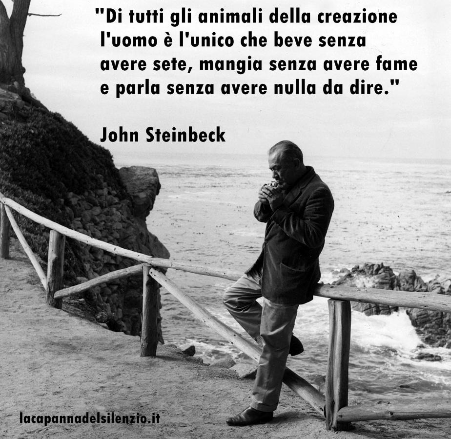 steinbeck 16
