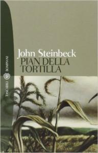 steinbeck 7