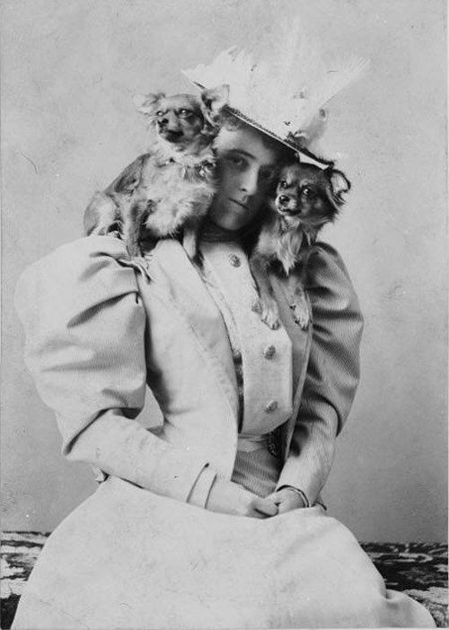 Edith Wharton, biografia e citazioni
