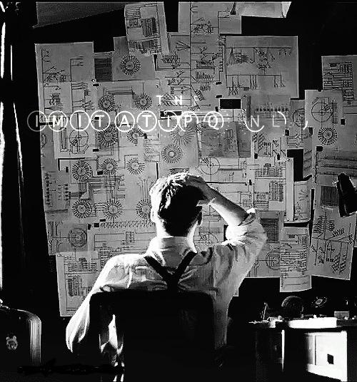 The Imitation Game, recensione film di Alan Turing
