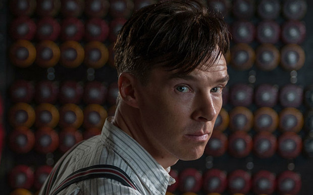 The Imitation Game, recensione del film sulla vita di Alan Turing