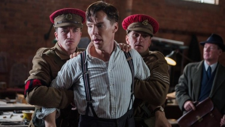 The Imitation Game, recensione film sulla storia di Alan Turing