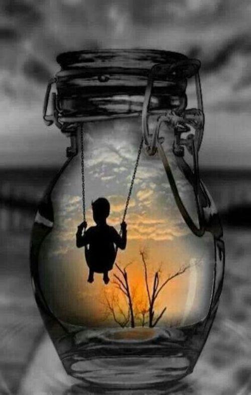 libertà pensieri e citazioni