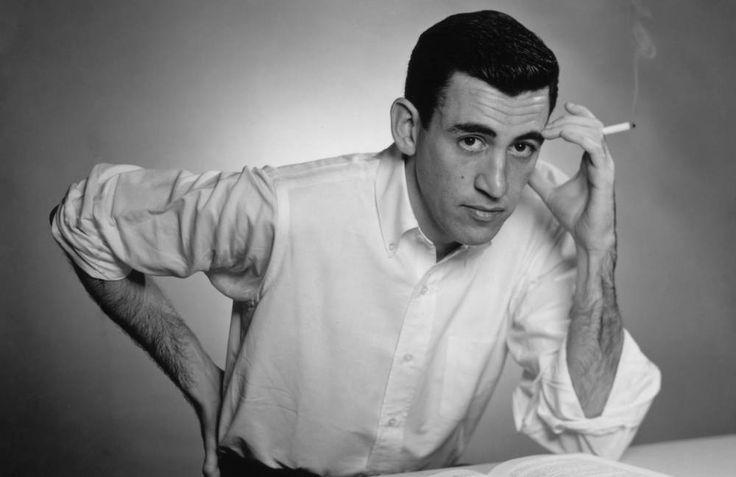 """Jerome David Salinger, biografia, stile e analisi del romanzo """"Il giovane Holden"""""""