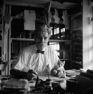 Albert Schweitzer, biografia, pensiero e citazioni