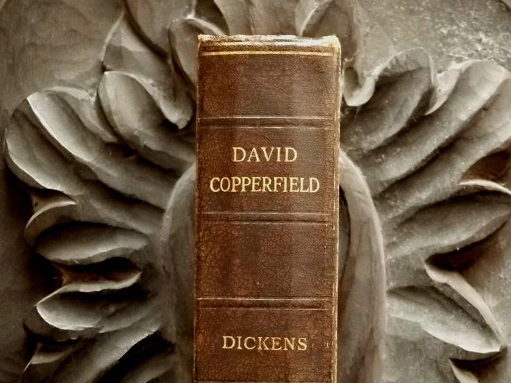 Charles Dickens, biografia e citazioni