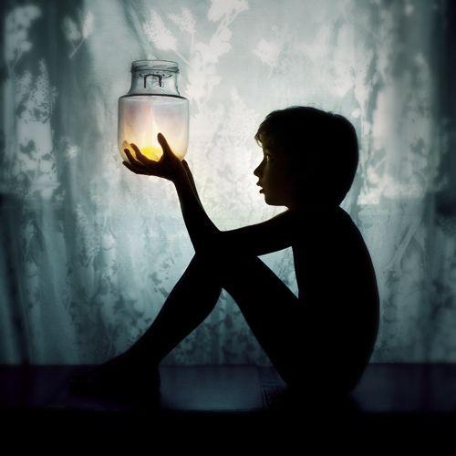 Pensieri Aforismi E Citazioni Sul Sogno