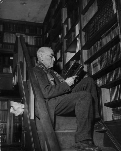 Andrè Gide, biografia e citazioni