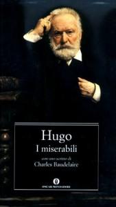 hugo 16