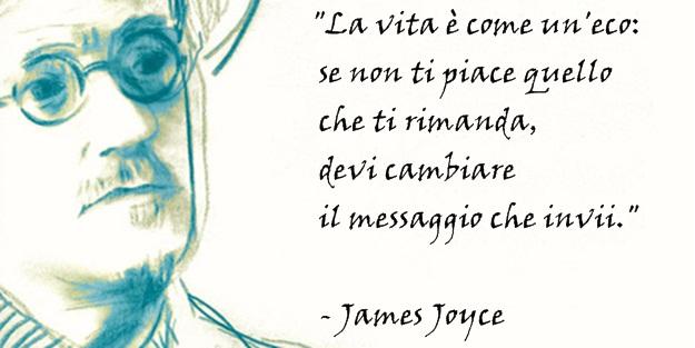 joyce 18
