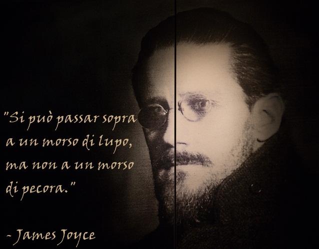 joyce 19