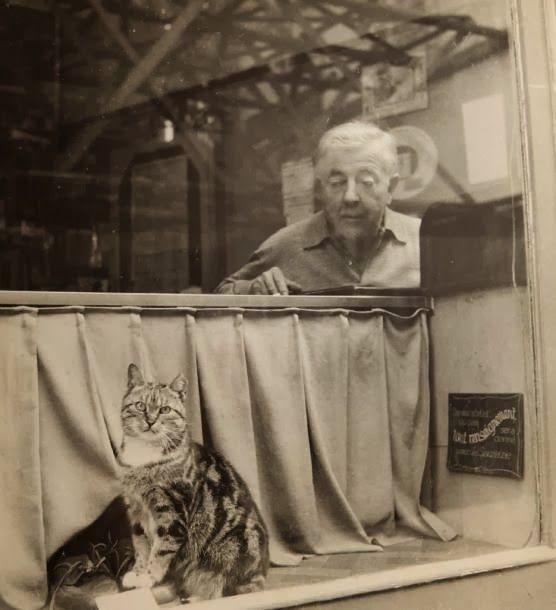 Jacques Prévert, biografia e poesie