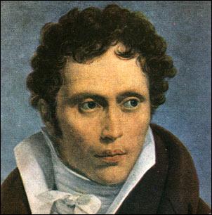 schopenhauer 10