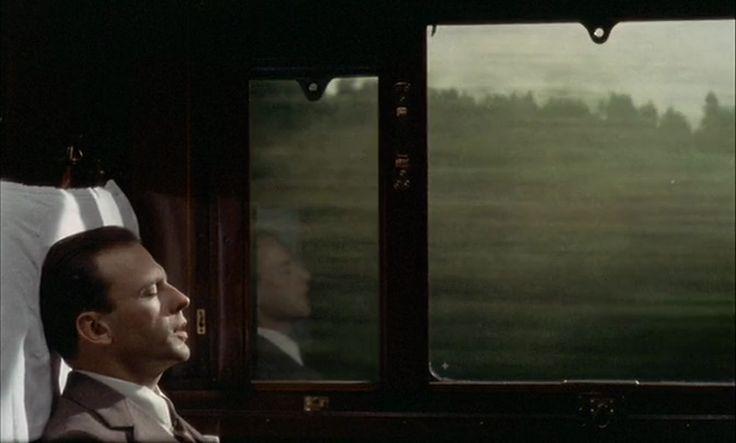 Bernardo Bertolucci, biografia e filmografia