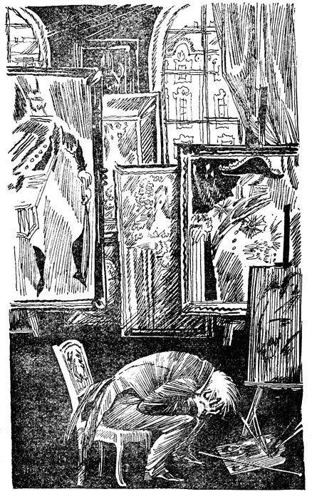 Nikolaj Gogol, biografia e citazioni