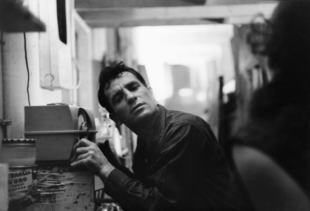 Jack Kerouac vita e citazioni