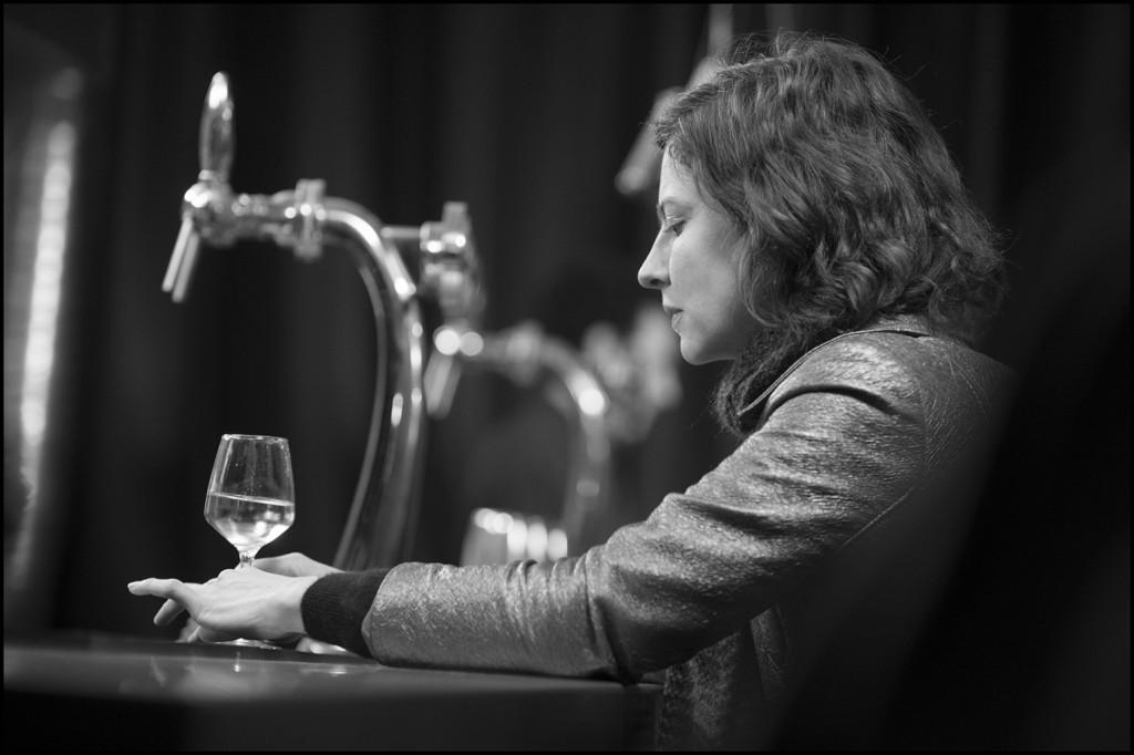 La gelosia, recensione del film di Philippe Garrel