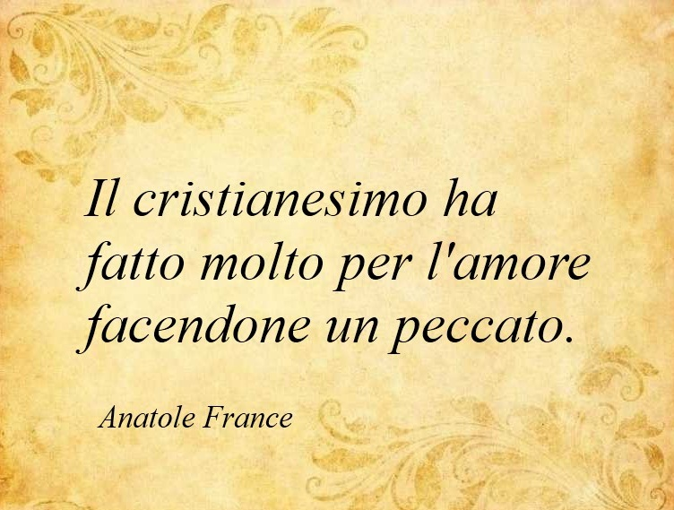 anatole-france-10