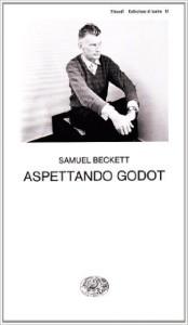 beckett 11