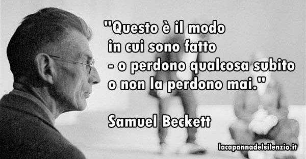 beckett 15