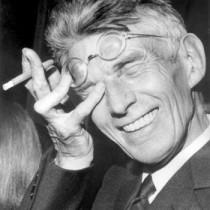 Samuel Beckett, biografia, pensiero e citazioni