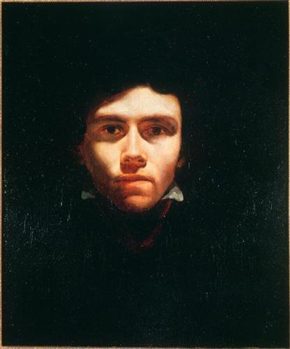 Eugene Delacroix, biografia e opere