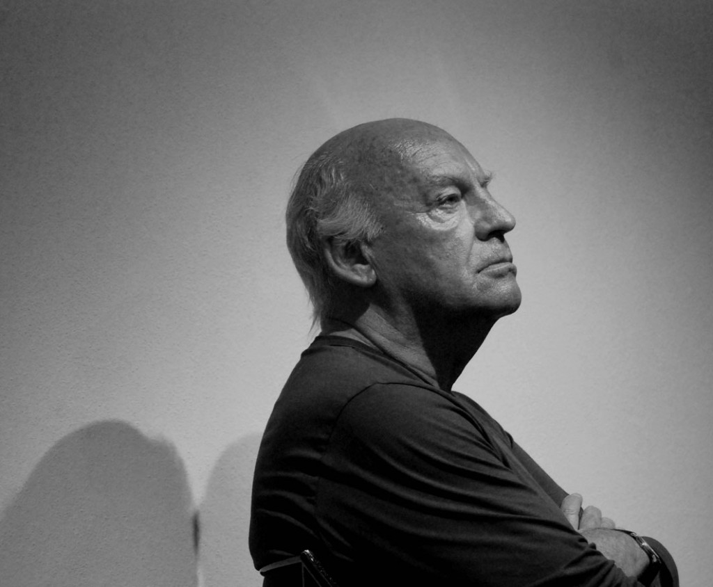 Eduardo Galeano, biografia e citazioni