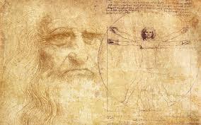 Leonardo da Vinci, breve biografia, opere e citazioni
