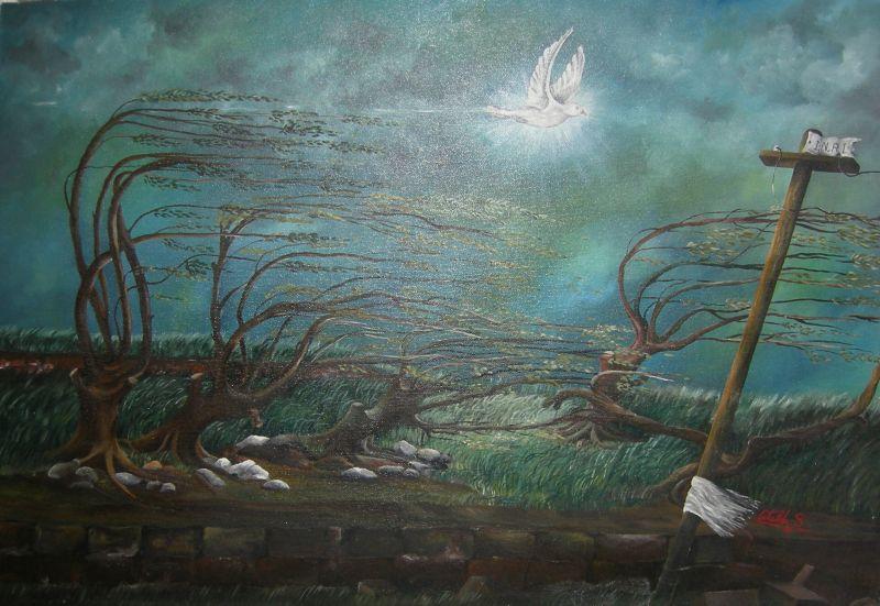 Pasqua, pensieri e citazioni sulla spiritualità e sull'immortalità