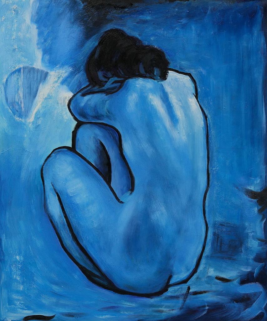 Pablo Picasso, biografia, stile, opere e citazioni