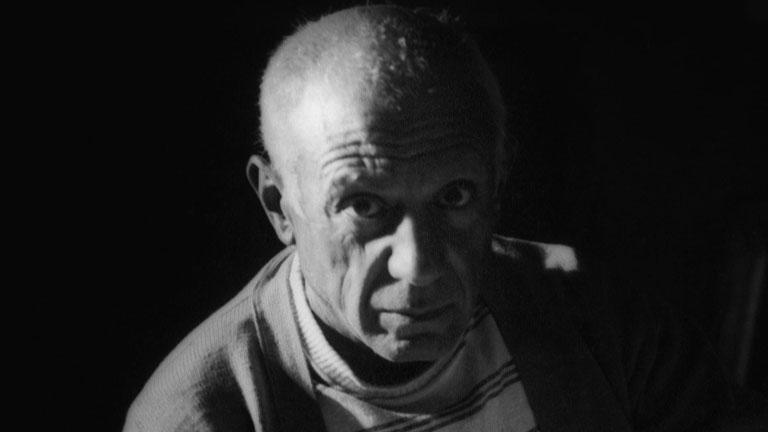 Pablo Picasso, biografia, opere, stile e citazioni