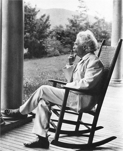 damned human races by mark twain Twain's argument rhetorical strategies ethos: the damned human race katie eric taylor by: mark twain logos:  acquiring information through the use of logical methods such as the scientific method which requires an analysis without guessing or speculation.